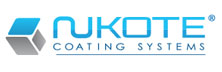 Nukote Coating Systems International: Comprehensive, Customized Coating Solutions