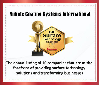 Nukote Coating Systems International